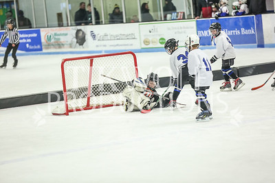Blue- JVL Jets vs  Oregon-5