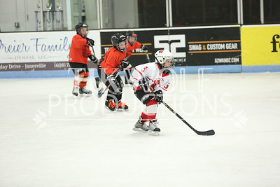 Blue- Verona vs  Jr Saints-4