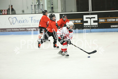 Blue- Verona vs  Jr Saints-3