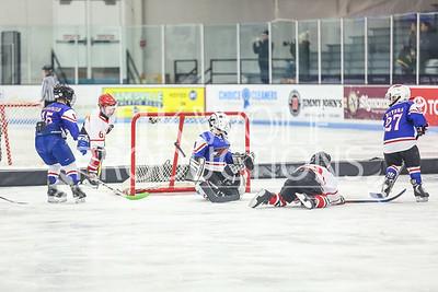 Red- Elmbrook vs  Dubuque-26