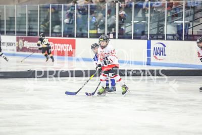 Red- Elmbrook vs  Dubuque-15