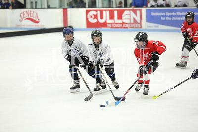 Red- JVL Flames vs  Dubuque_-27