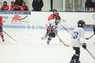 Red- JVL Flames vs  Dubuque_-45