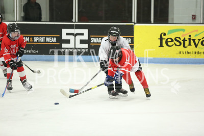 Red- JVL Flames vs  Dubuque_-21