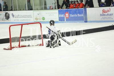 Red- JVL Flames vs  Dubuque_-31