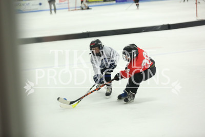 Red- JVL Flames vs  Dubuque_-38