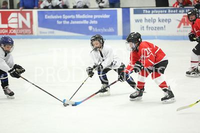 Red- JVL Flames vs  Dubuque_-23