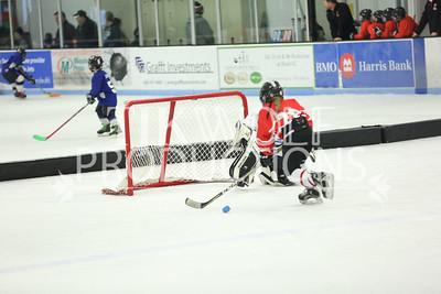 Red- JVL Flames vs  Dubuque_-36