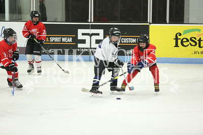Red- JVL Flames vs  Dubuque_-19