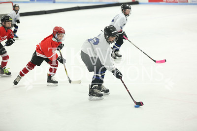 Red- JVL Flames vs  Dubuque_-8