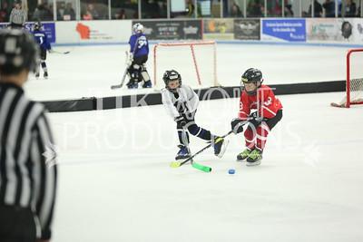 Red- JVL Flames vs  Dubuque_-44