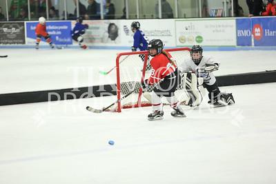 Red- JVL Flames vs  Dubuque_-37