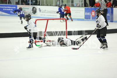 Red- JVL Flames vs  Dubuque_-43