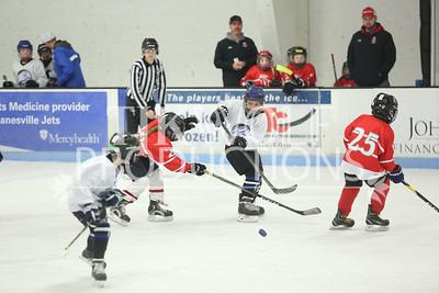 Red- JVL Flames vs  Dubuque_-17