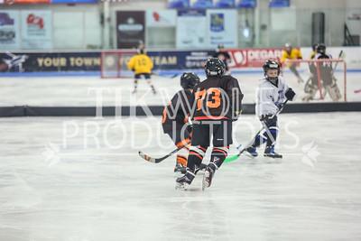 Red- Verona vs  JVL Flames-15