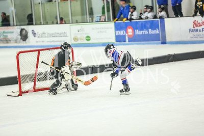 White- Verona vs  Elmbrook-28