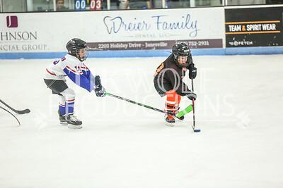 White- Verona vs  Elmbrook-4