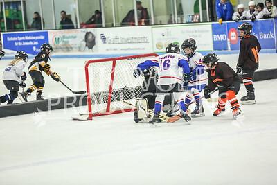 White- Verona vs  Elmbrook-23