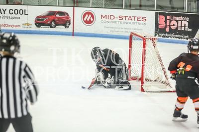 White- JVL Sharks vs  Verona Flyers-21