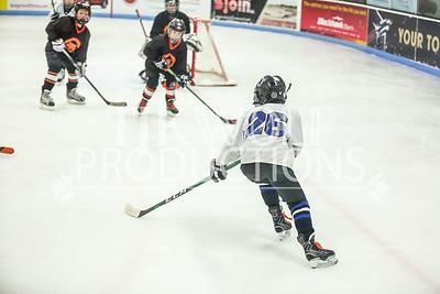 White- JVL Sharks vs  Verona Flyers-6