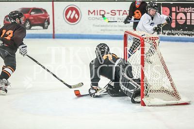 White- JVL Sharks vs  Verona Flyers-12