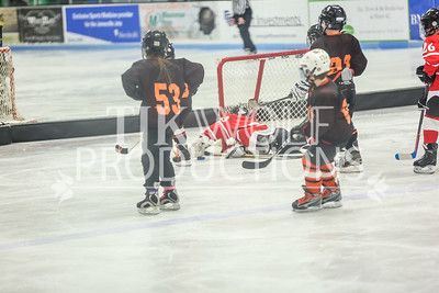 White- Dubuque vs  Verona Flyers-22