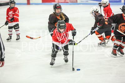 White- Dubuque vs  Verona Flyers-40