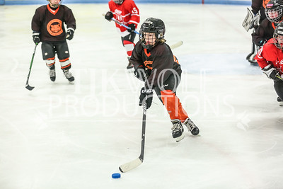 White- Dubuque vs  Verona Flyers-31