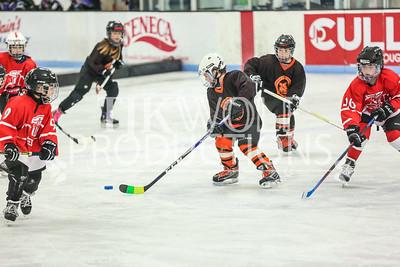 White- Dubuque vs  Verona Flyers-46