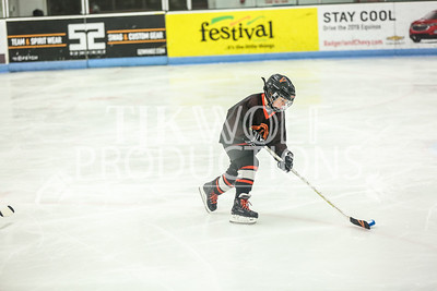 White- Dubuque vs  Verona Flyers-3