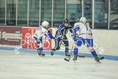 JVL vs  Elmbrook-17