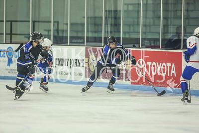 JVL vs  Elmbrook-15