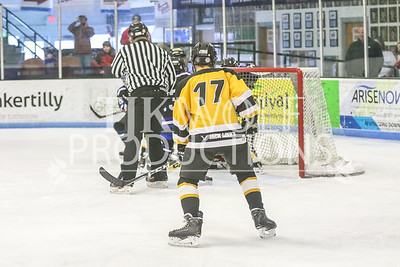 JVL vs Hayward-10