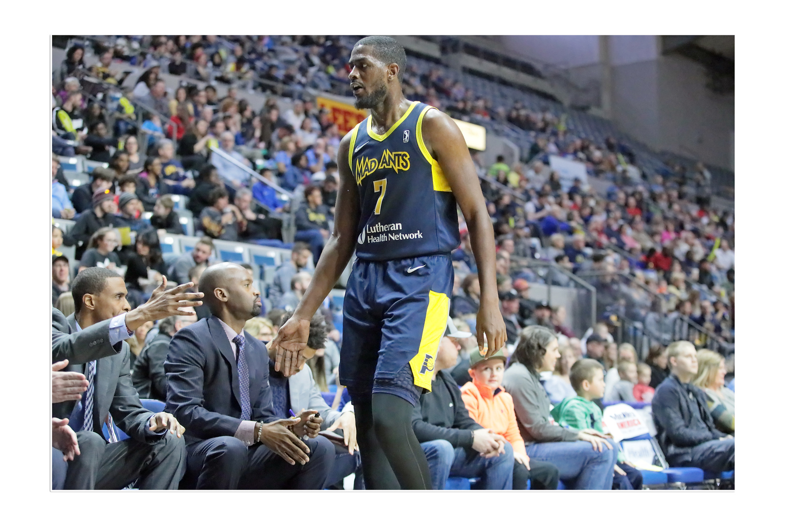 IMAGE: https://photos.smugmug.com/Sports-Events/Mad-Ants-Current-Season/Mar-8-2019/i-VQRrHD4/0/52c9d469/X3/FX8A9348a-X3.jpg