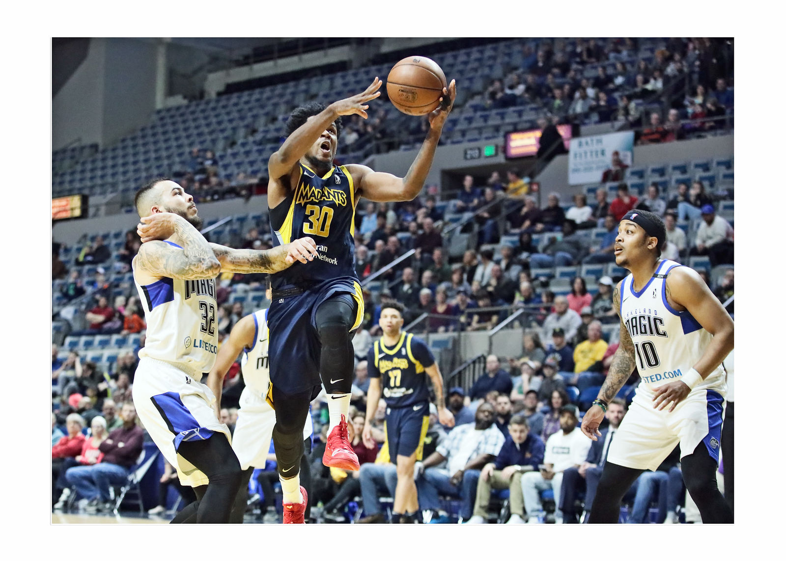 IMAGE: https://photos.smugmug.com/Sports-Events/Mad-Ants-Current-Season/Mar-8-2019/i-VsfbLf8/0/bc72425d/X3/FX8A9437a-X3.jpg