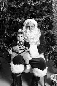 Pat-O'Brien-Santa-181215-3547-BW