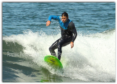 Surfing on Sunday002