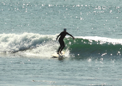 Surfing on Sunday026