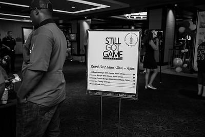 SGG-Jack-Casino-Cleveland-20190707-3923-BW