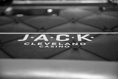 SGG-Jack-Casino-Cleveland-20190707-3931-BW