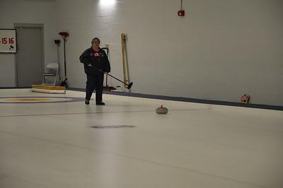 Curling2017