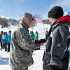 Special Olympic Winter Games