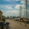 Marken, The Netherlands