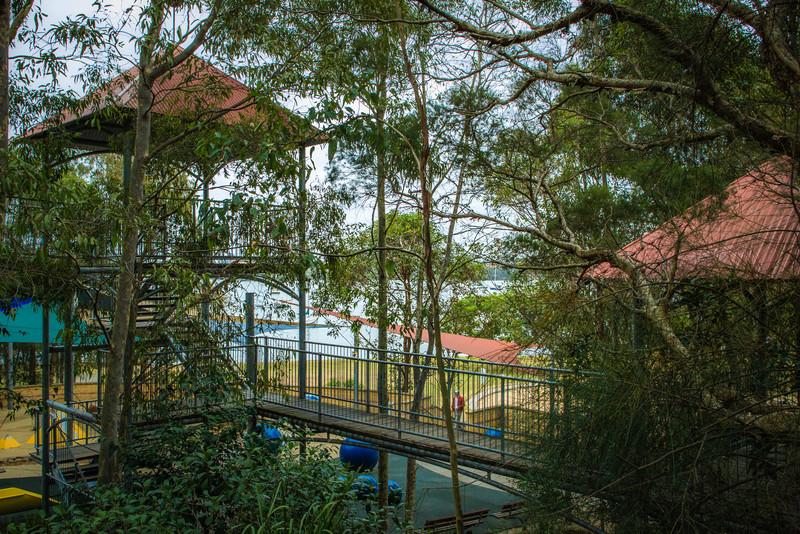 Putney, Sydney, Australia