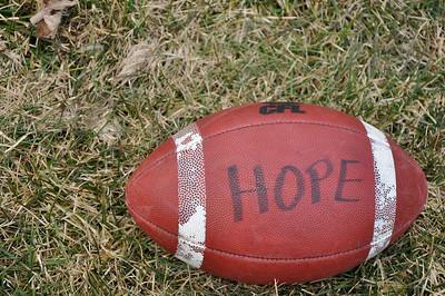 Hope Bowl 2012 - 2012_02_05__DSC8352_mod