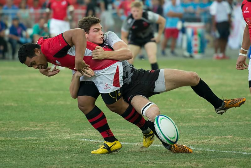 World Club 10S Rugby