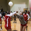 20160815_MunfordVolleyball_vs_Sylacauga_ASD-40