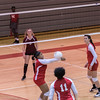 20160815_MunfordVolleyball_vs_Sylacauga_ASD-62