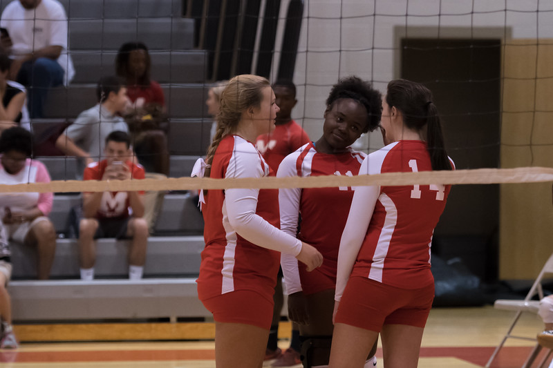 20160815_MunfordVolleyball_vs_Sylacauga_ASD-2