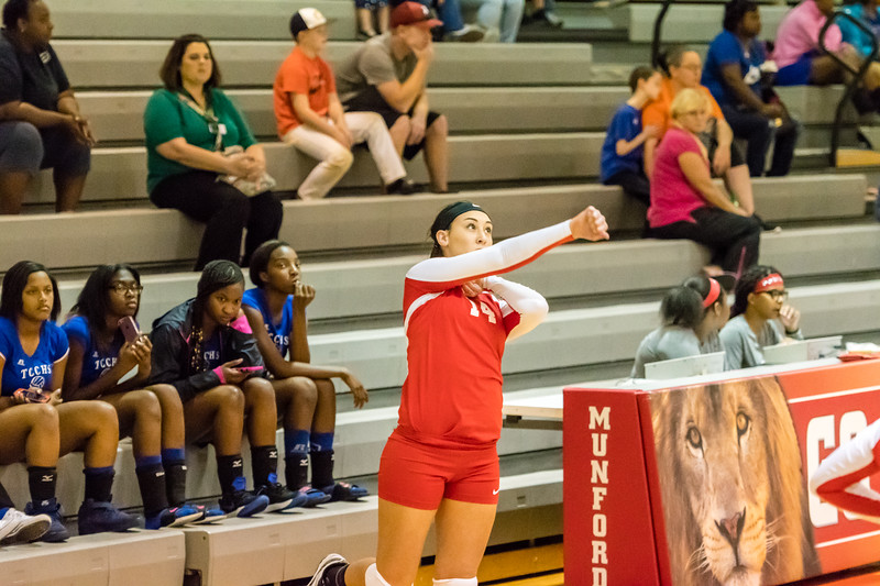 20170907_MunfordVB_vs_Winterboro-21